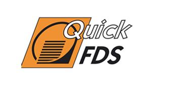 Tradecorp Saugos duomenų lapai internete: Greita prieiga per Quick SDS