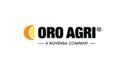 Oro Agri tapo Rovensa grupės dalimi